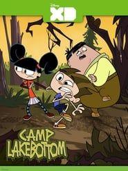 Camp Lakebottom streaming vf