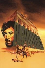 Barabbas streaming vf