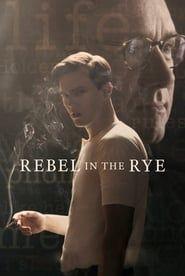 Rebel in the Rye streaming vf
