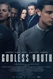 Godless Youth streaming vf