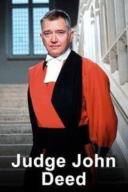 Judge John Deed streaming vf
