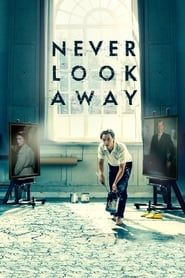 Never Look Away streaming vf