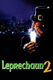 Leprechaun 2 streaming vf