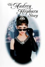 The Audrey Hepburn Story streaming vf