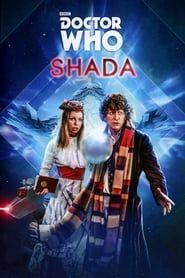 Doctor Who: Shada streaming vf