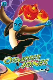 Osmosis Jones streaming vf