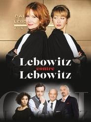Lebowitz contre Lebowitz streaming vf