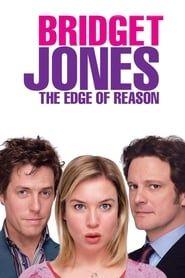 Bridget Jones: The Edge of Reason streaming vf
