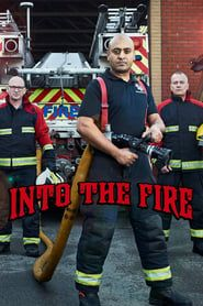Into the Fire streaming vf