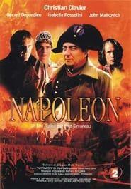 Napoléon streaming vf