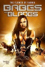 Babes With Blades streaming vf