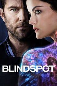 Blindspot streaming vf