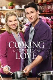 Cooking with Love streaming vf