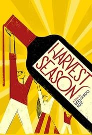 Harvest Season streaming vf