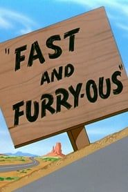 Fast and Furry-Ous streaming vf