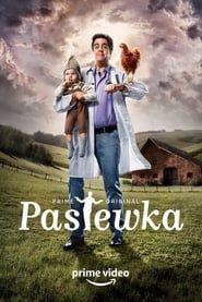 Pastewka streaming vf