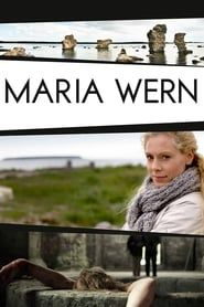 Maria Wern streaming vf