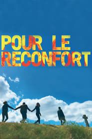 Comfort and Consolation in France streaming vf
