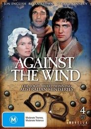 Against the Wind streaming vf
