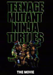 Teenage Mutant Ninja Turtles streaming vf