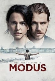 Modus streaming vf