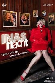 Inas Nacht streaming vf
