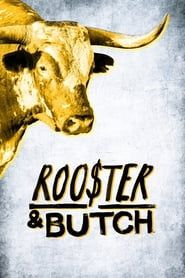 Rooster & Butch streaming vf