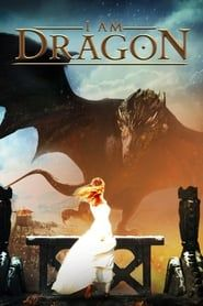 I Am Dragon streaming vf