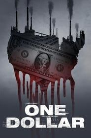 One Dollar streaming vf