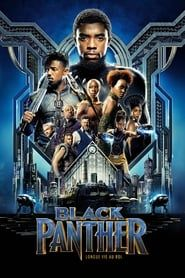 Black Panther  film complet