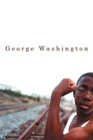 George Washington streaming vf
