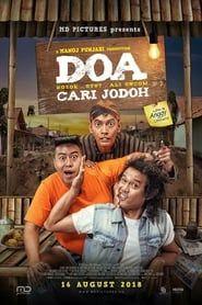 DOA (Doyok-Otoy-Ali Oncom): Cari Jodoh streaming vf