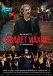 Cabaret Maxime streaming vf
