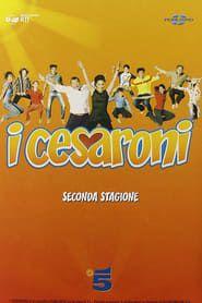I Cesaroni streaming vf