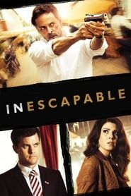 Inescapable streaming vf