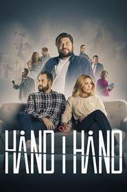 Hånd i Hånd streaming vf