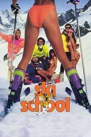 Ski School streaming vf