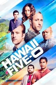 Hawaii 5-0 streaming vf