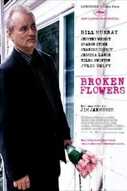 Broken flowers streaming vf