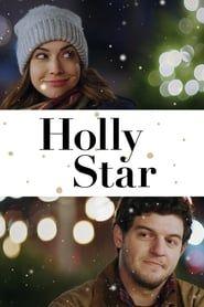 Holly Star streaming vf