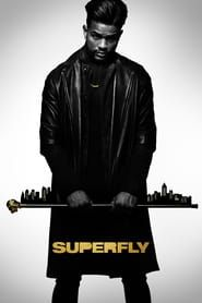 SuperFly streaming vf