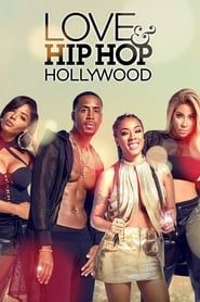Love & Hip Hop Hollywood streaming vf