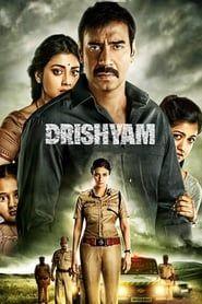 Drishyam streaming vf