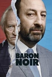 Baron Noir streaming vf