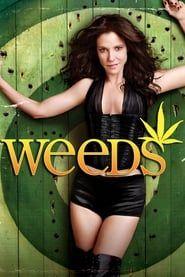 Weeds streaming vf