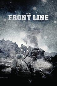 The Front Line streaming vf
