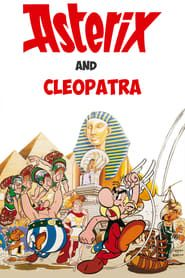 Asterix and Cleopatra streaming vf