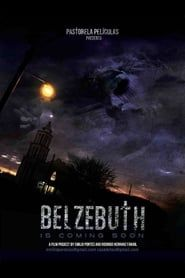 Belzebuth streaming vf
