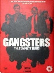 Gangsters streaming vf