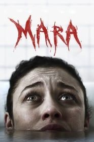 Mara 2018 bluray
